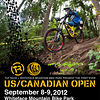 US/CAN Open At Whiteface