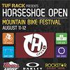 Horseshoe Open Mountain Bike Festival