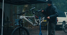 Forged: Behind the new Norco Range