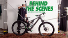 How To Make a Self-Riding Mountain Bike