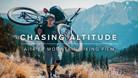 Chasing Altitude