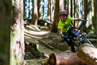2021 Youth Enduro Series #1 Tiger Mountain