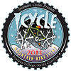 Save the Date - Icycles 2013, Fontana, NC