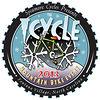 Rain, Sleet, Snow, Ice? No Problem…. It's Icycle 2013