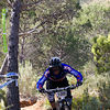 Ojén Big Ride Enduro Race Report