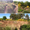 Our Pump Track is history