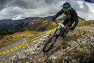 FINAL RESULTS: Sam Hill and Cecile Ravanel Win EWS Valberg