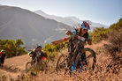 Andes Pacifico 2017 - Day Three
