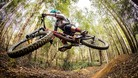Results: Isabeau Courdurier and Adrien Dailly Win EWS Tasmania