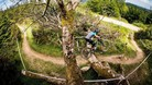 RESULTS: Adrien Dailly and Cecile Ravanel win EWS Ireland