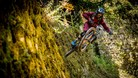 Mavic Trans Provence 2017 | Day 5 Report, Results, and Video