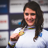 Manon Carpenter Retires from Downhill Racing