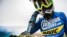 RESULTS: Oton and Ravanel Win in Italy, Sam Hill Crowned 2017 EWS Champion