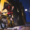 Replay and Results: Valparaiso Urban DH 2018