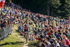 RESULTS: 2018 MTB WORLD CHAMPIONSHIPS ELITE XCO / CROSS-COUNTRY