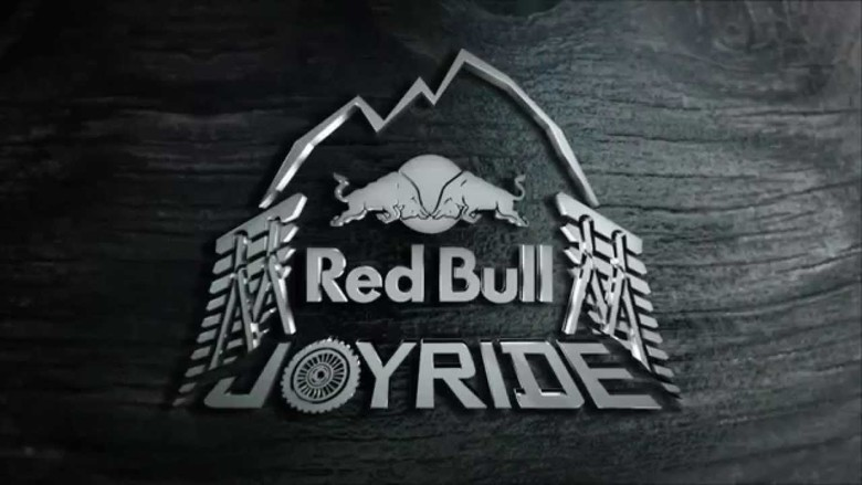 FINAL RESULTS: Red Bull Joyride 2019