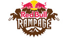 RESULTS: Red Bull Rampage 2019