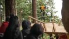 RESULTS: Crankworx Rotorua Slopestyle