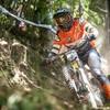 RESULTS: Crankworx Rotorua Downhill