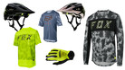 Fox Racing Launches the Elevated Line