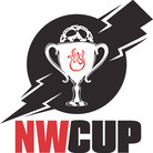 2021 NW Cup Downhill Race Schedule