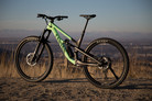 Canyon Bicycles Now Available in Canada