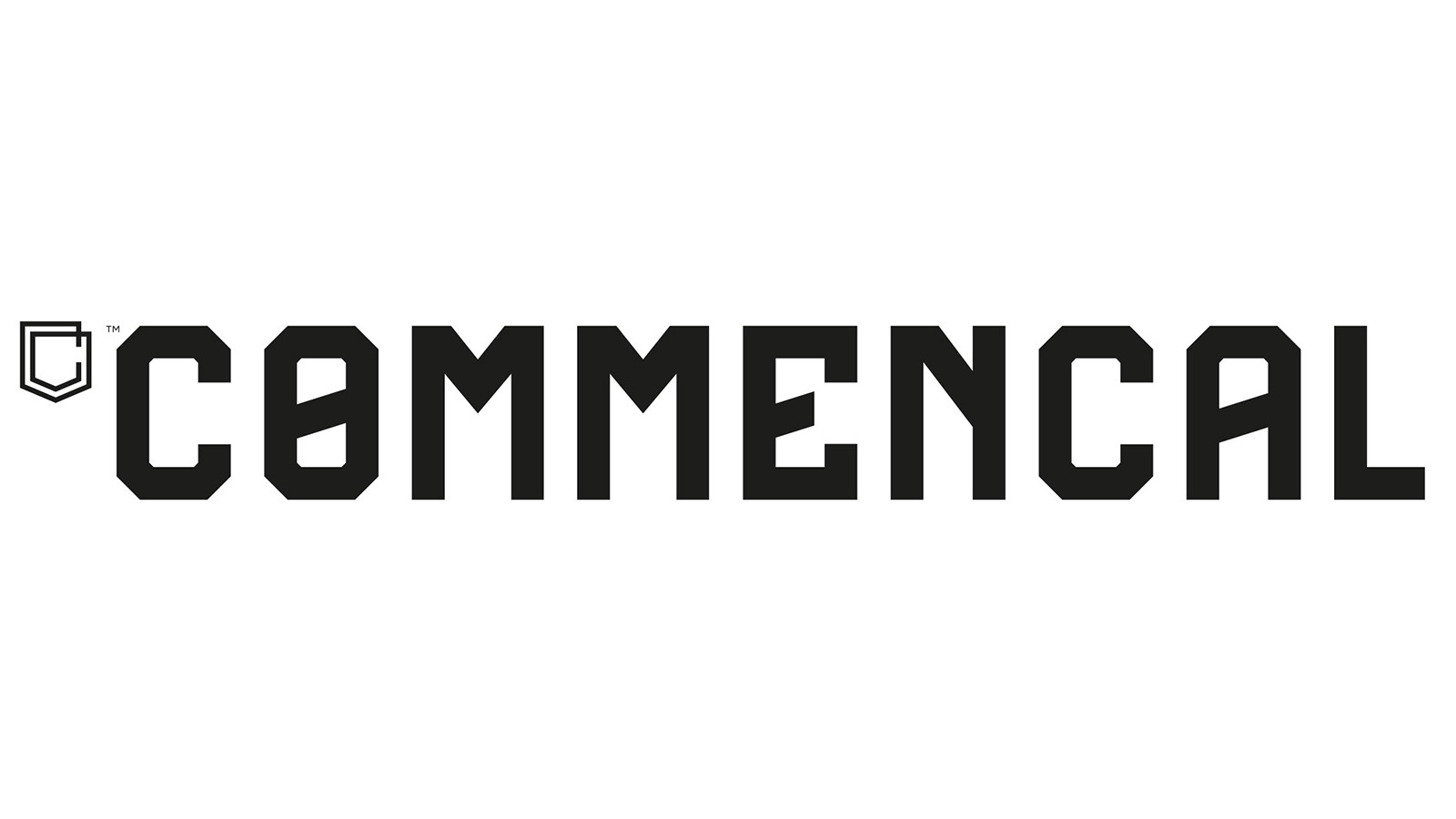 Commencal Care - A Complete Assistance Package for Your Commencal Equipment