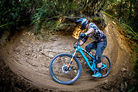 RESULTS: Enduro World Series, Corral, Chile Stages 1-3