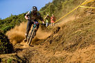 FINAL RESULTS: Enduro World Series, Corral, Chile