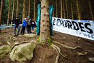 Lourdes World Cup Downhill Junior Men's Qualifying Start List