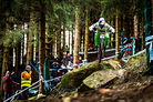 RESULTS: Qualifying, Lourdes World Cup Downhill