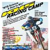 KHS Factory Racing MTB Camp at Brian Head Ski Resort in Utah August 30 and 31