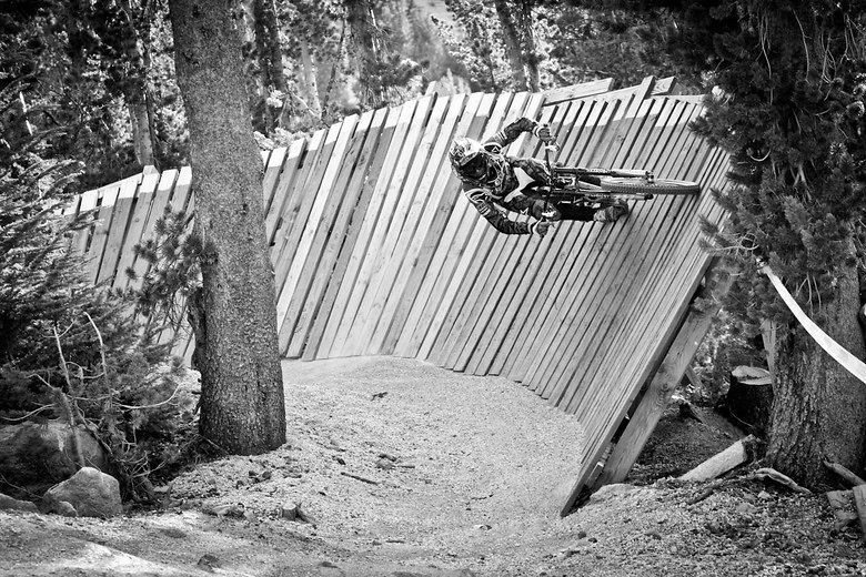 Mammoth Mountain Bike Park Opening Day and Upcoming Event Dates