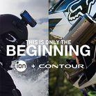 iON Cameras and Contour Announce Merger