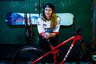 Trek Factory Racing Welcomes Katy Winton and Casey Brown