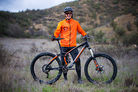 Ellsworth Bicycles Welcomes Brian Lopes