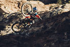 S138_full_darren_berrecloth_canyon_factory_freeride_team_394645