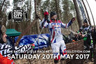 Peaty's Steel City DH 2017 - Save the Date!