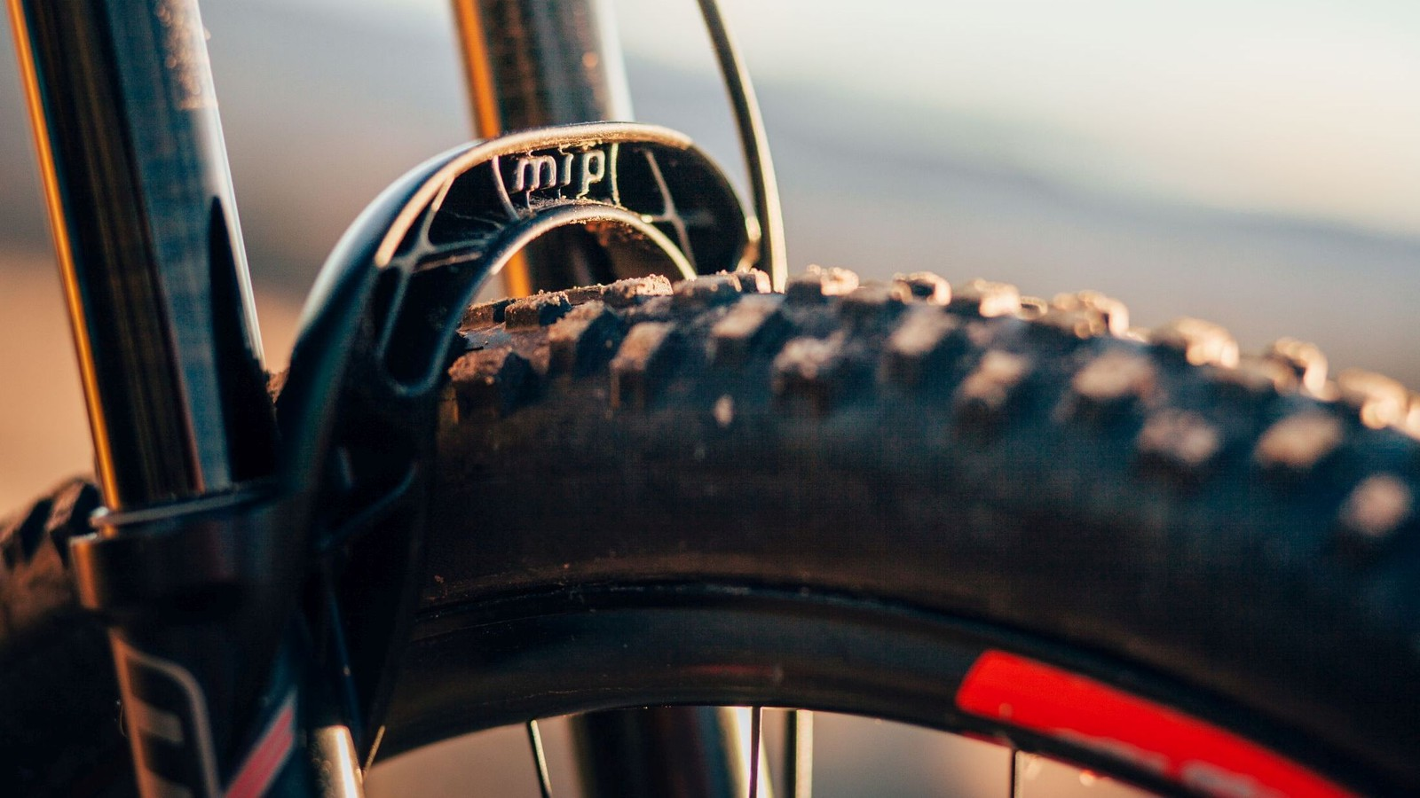 MRP Introduces the Ribbon Fork