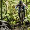 2017 Enduro World Series Round 1: A Wet and Wild Start in New Zealand for Giant Factory Off-Road Team