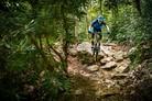 Jeff Lenosky Trail Boss - Season 2, Episode 2 @ Ridgeline Balm Boyette, FL