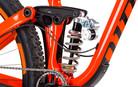 Niner Bikes and PUSH Industries' Colorado Collaboration