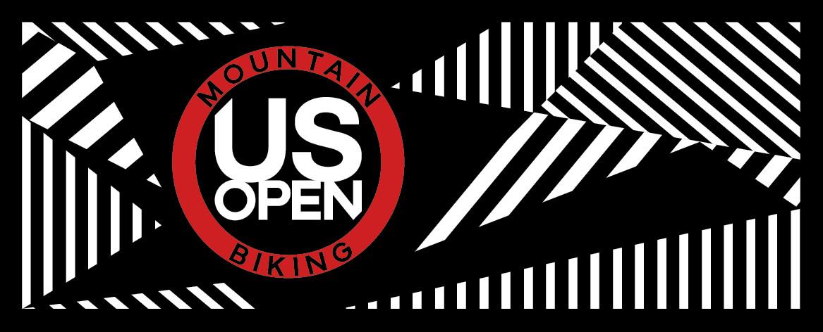 US Open Registration is Live!