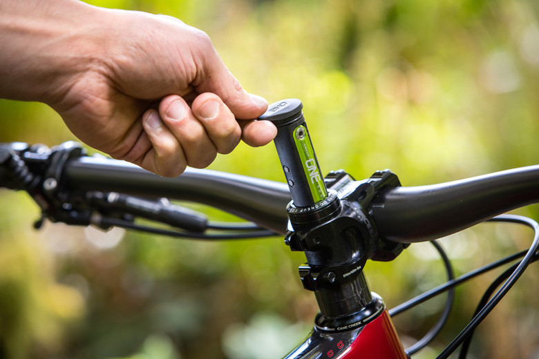 "Downhill Bike 1.5/"" Headset Press Toolset MTB Tools Mountain Bike"