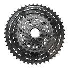 e*thirteen's TRS+ 9-46t Cassette, only $249 and 339g