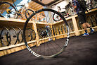 New Carbon Wheels from ENVE for Trail, Enduro and DH