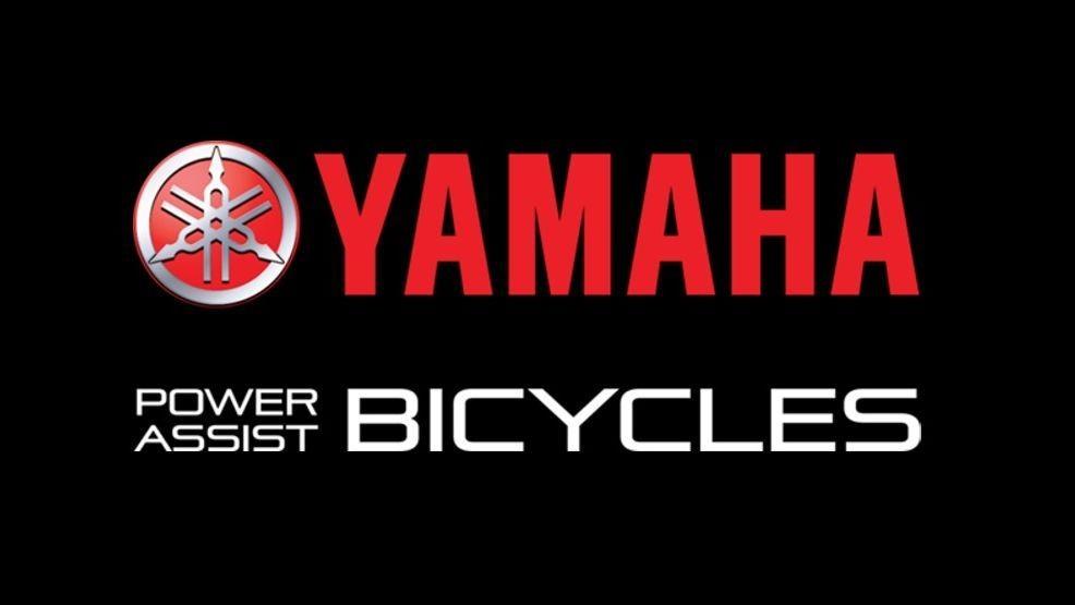 Yamaha Motor Corp., USA, Entering U.S. Electric Bicycle Market