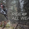 Fox Racing Announces New All Weather MTB Collection
