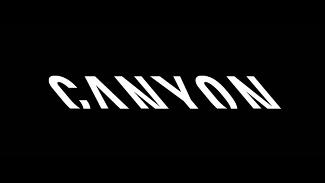 Canyon USA Adds Delivery Option by Velofix