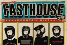 Fasthouse Announces MTB Team with R-Dog, T-Mac, Emil Johansson and Bubba Warren
